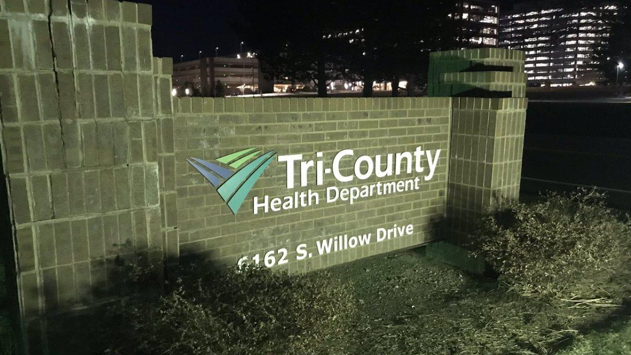 tri-county-health-department.jpeg