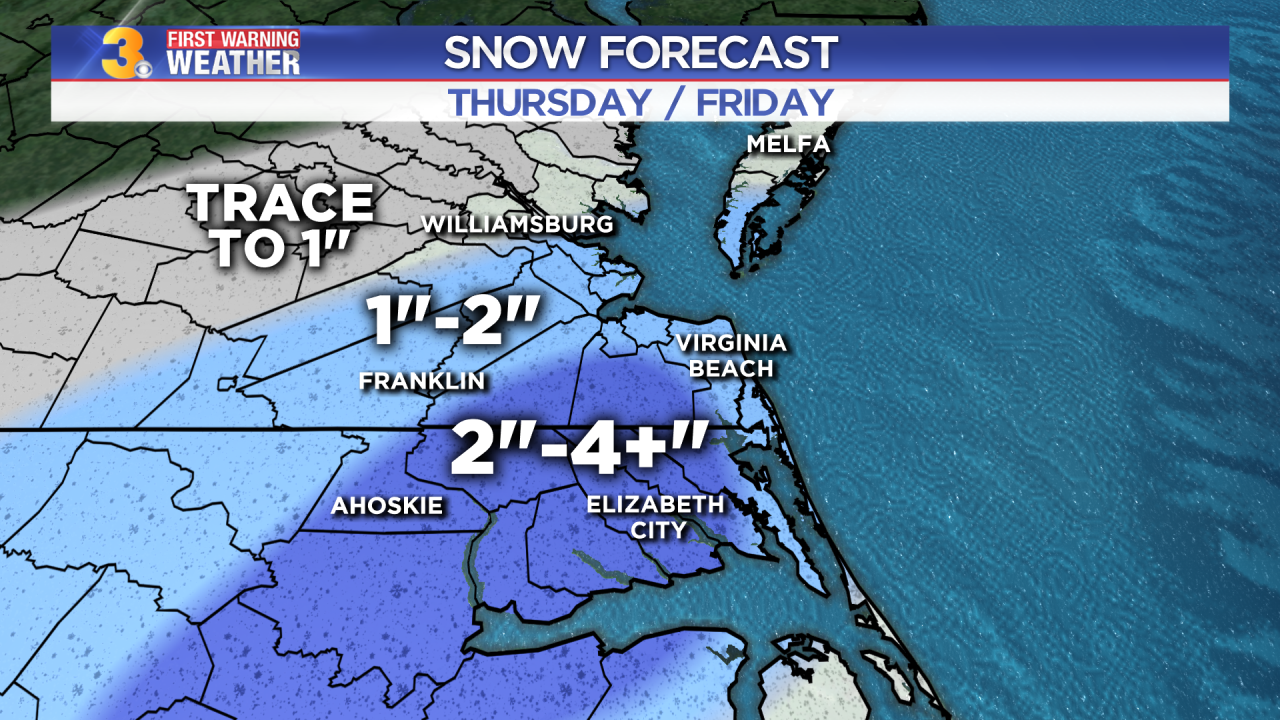 Snow Forecast.png