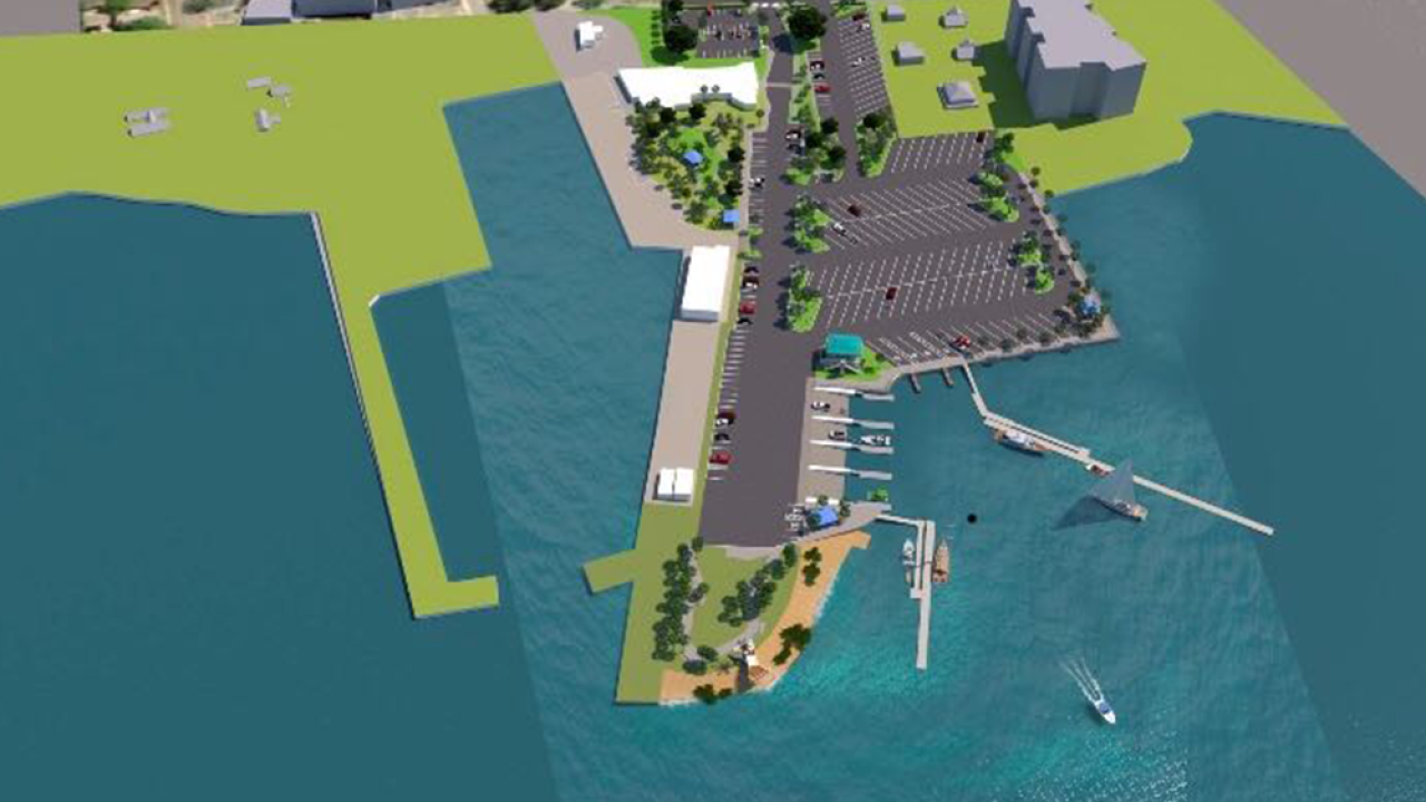 clearwater-north-marina-improvements-city.png