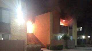 apartment fire.jpg
