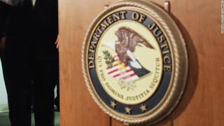 Justice Department prepares memo for White House outlining impacts of shutdown dragging intoMarch