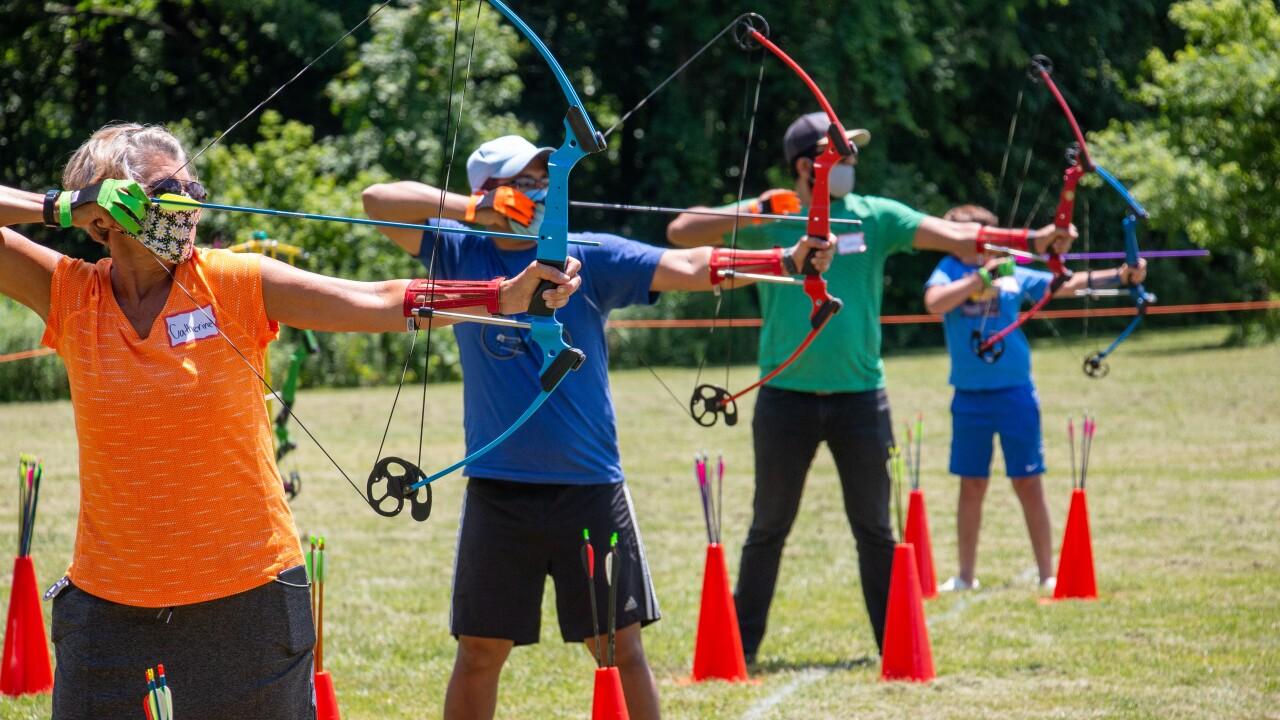 great parks archery photo .jpg
