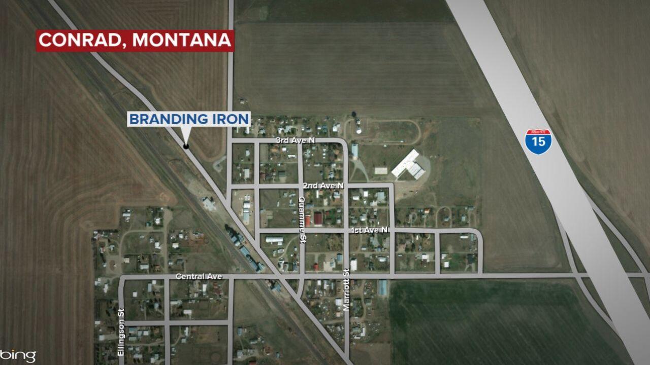 The Branding Iron in Conrad map.jpg