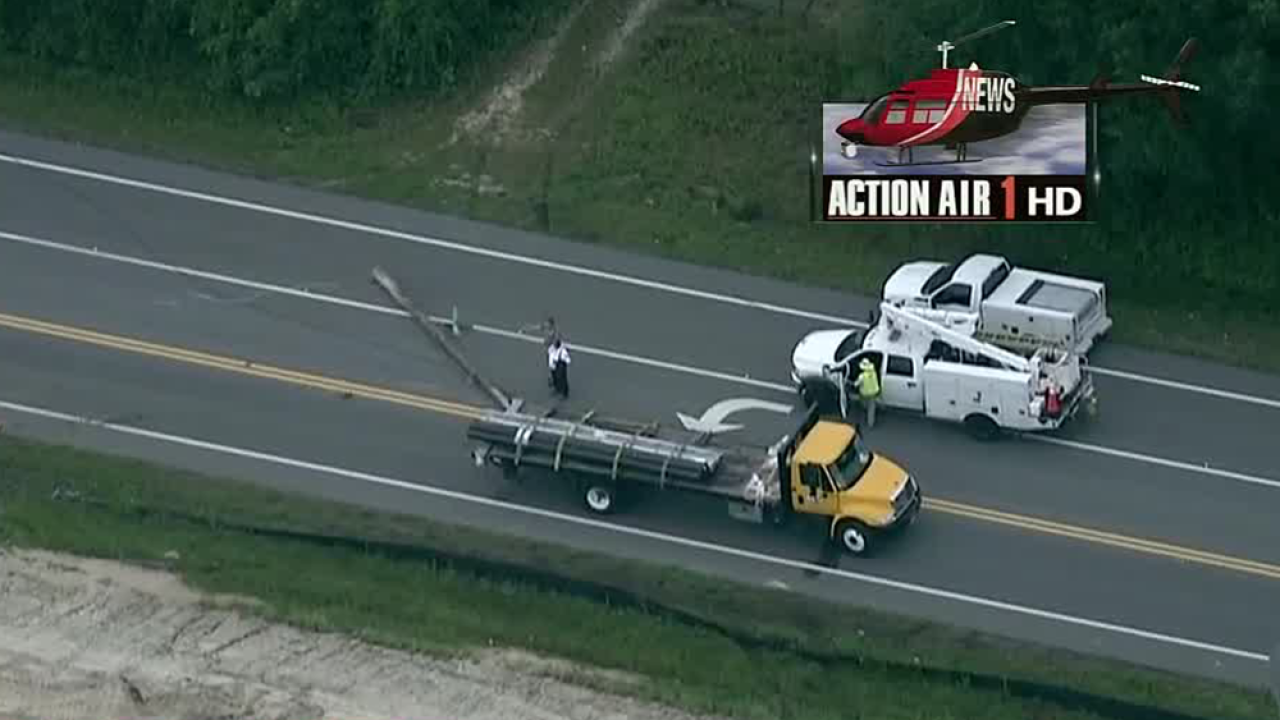Pasco-Co-truck-into-power-line-causes-gas-leak.png
