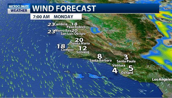 wind forecast.JPG