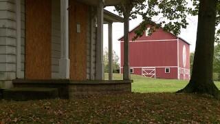 keyser farmhouse 3.jpg