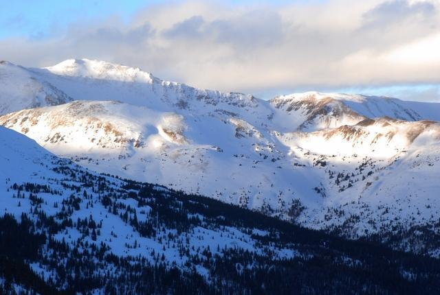 10 must-see places in Colorado for visitors, tourists