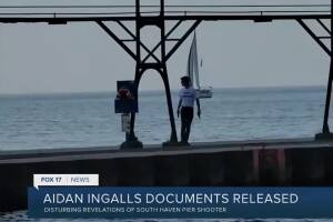 Aidan Ingalls investigation documents released