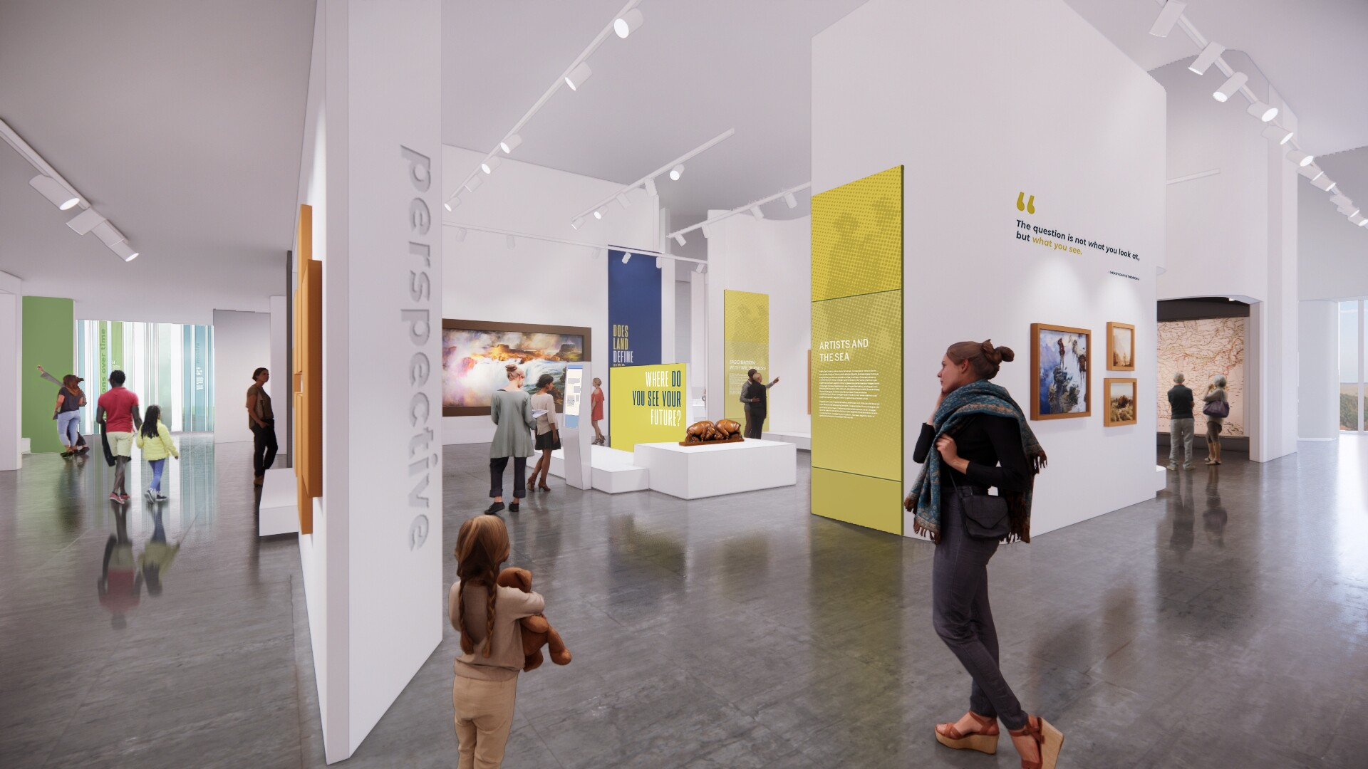 Visualizing Place Gallery Concept.jpg