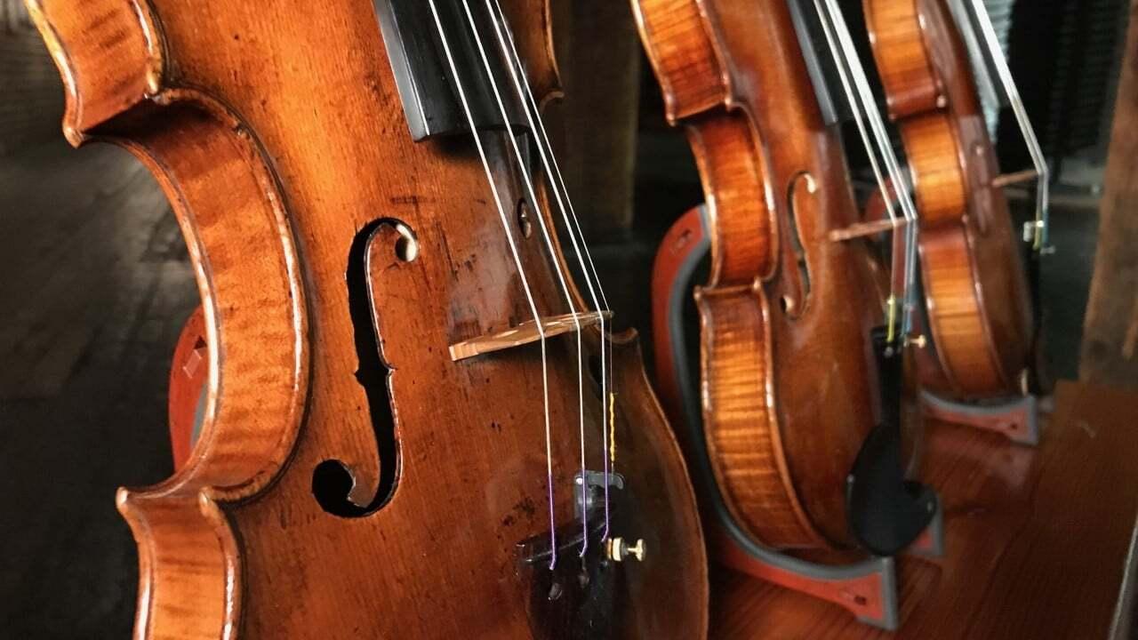 IHAS Violins of Hope 2.jpg