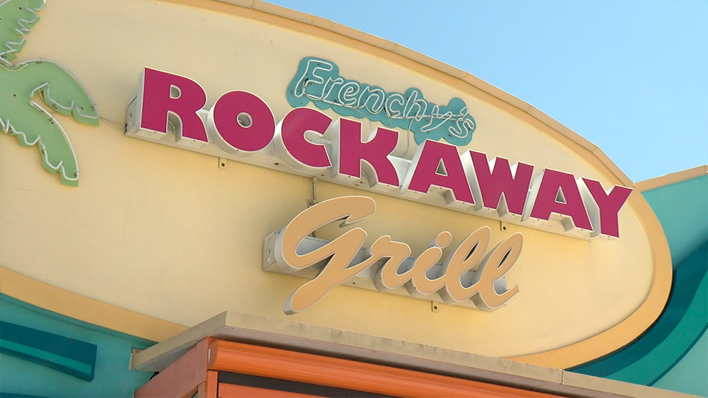 frenchys-clearwater-restaurants.png