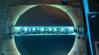 SunRift Beer Company