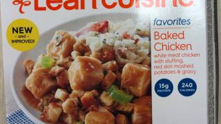 lean-cuisine.png