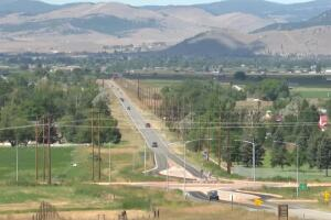Planning board advances Helena Valley zoning plan
