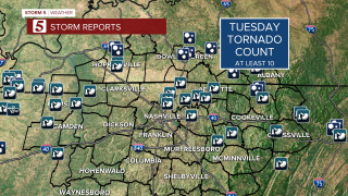 tornadoes.png