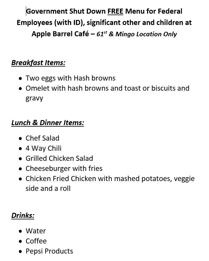 apple barrel menu.JPG