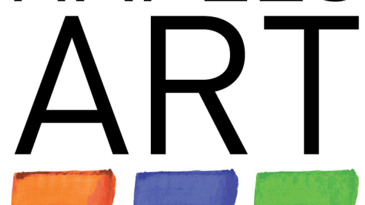 NAPLES ART LOGO .jpg