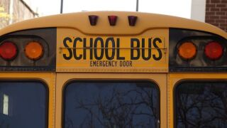 More bus drivers needed in Killeen ISD