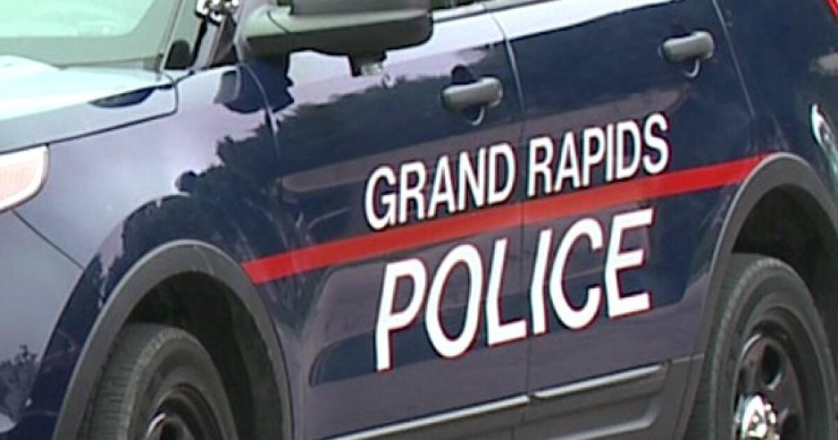 Suspect arraigned in fatal Grand Rapids stabbing