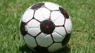San Diego Sockers open MASL season with win at El Paso