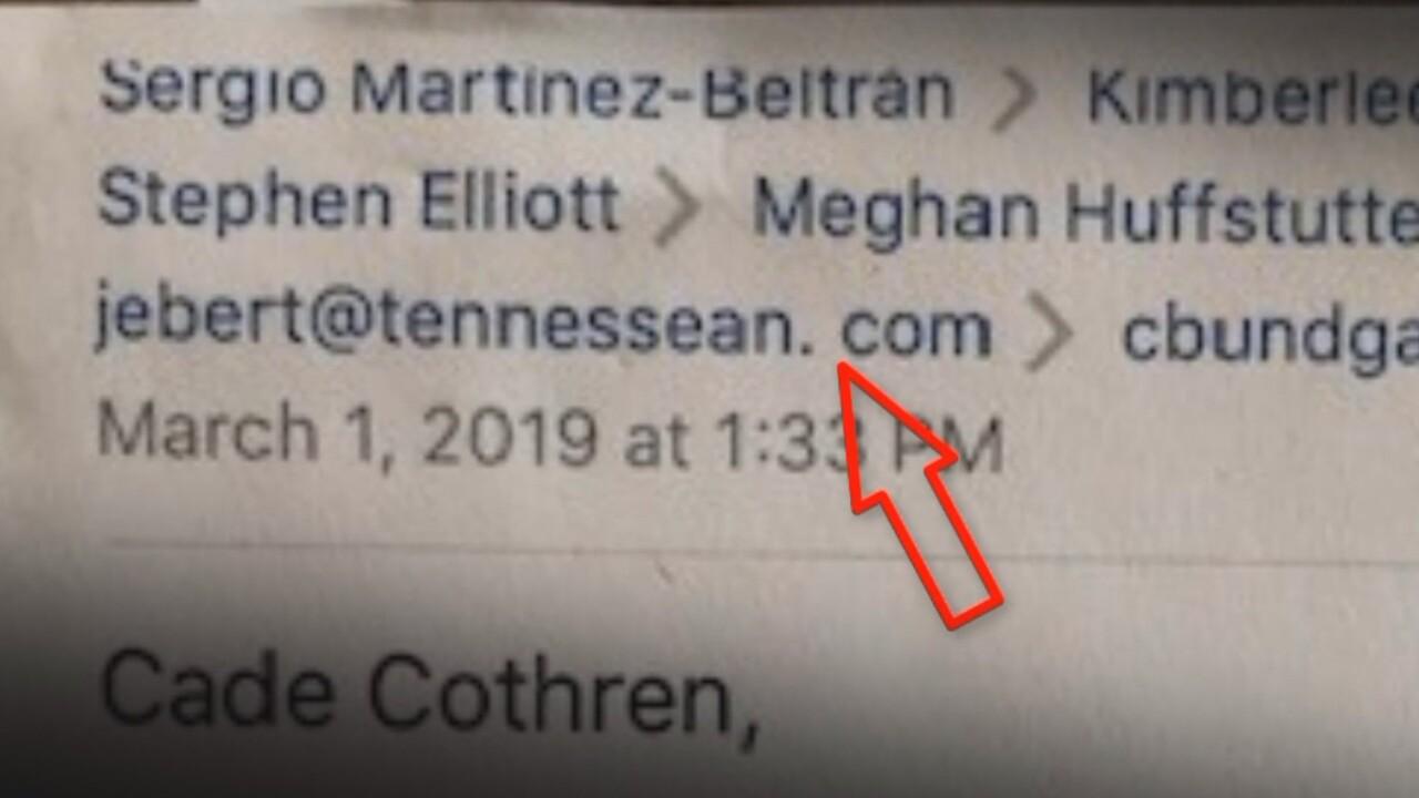 Cade Cothren emails 2.jpg