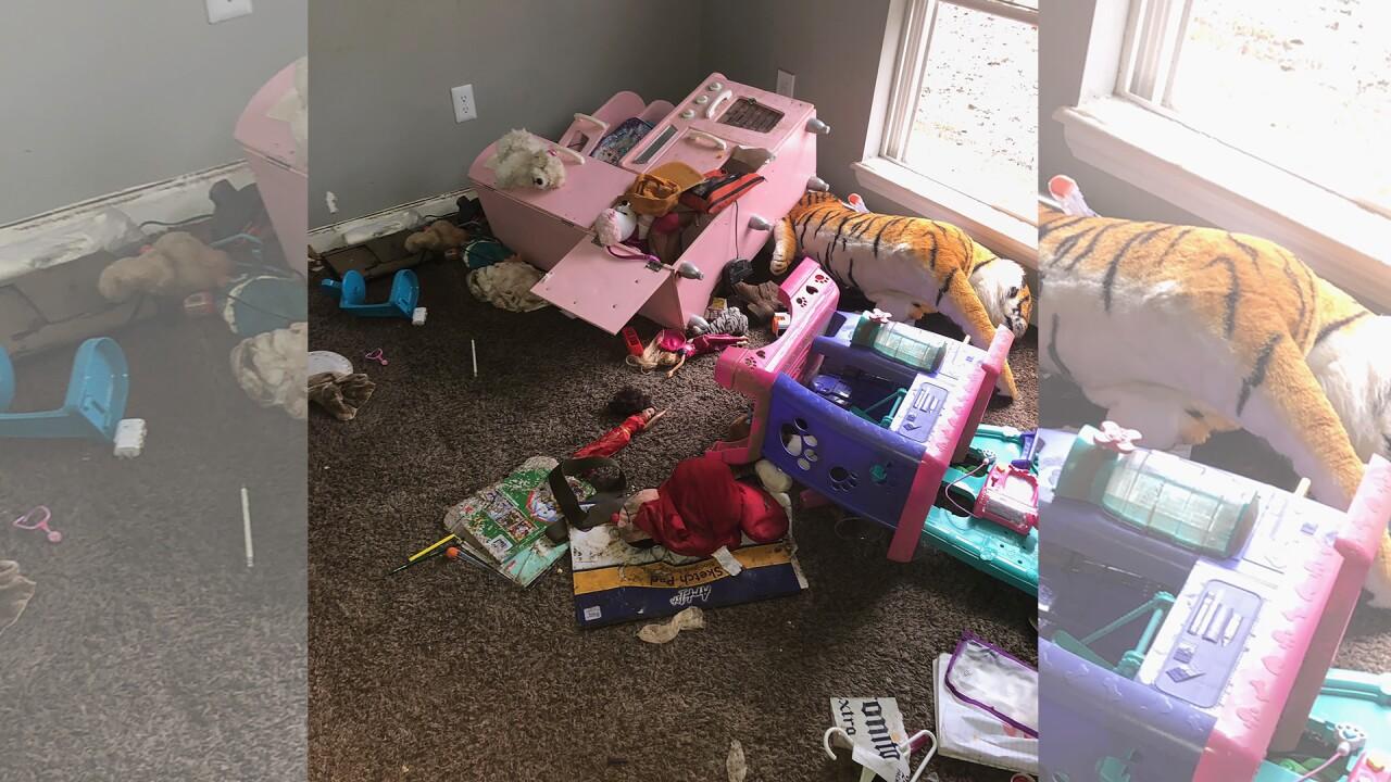 flood bedroom.jpg