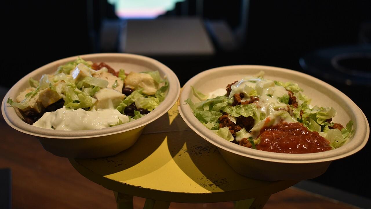 royals burrito bowls.jpg