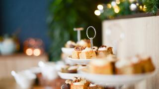 blur-bread-cake-christmas-301176.jpg
