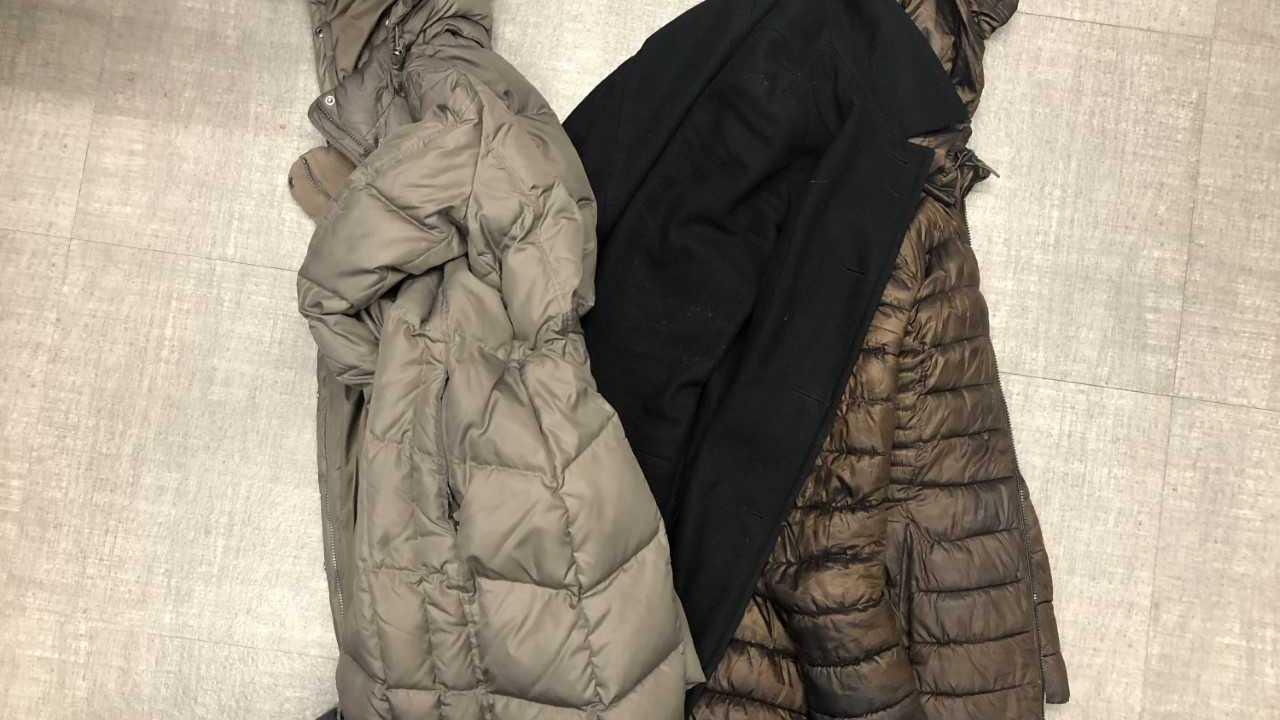 coats.jpeg
