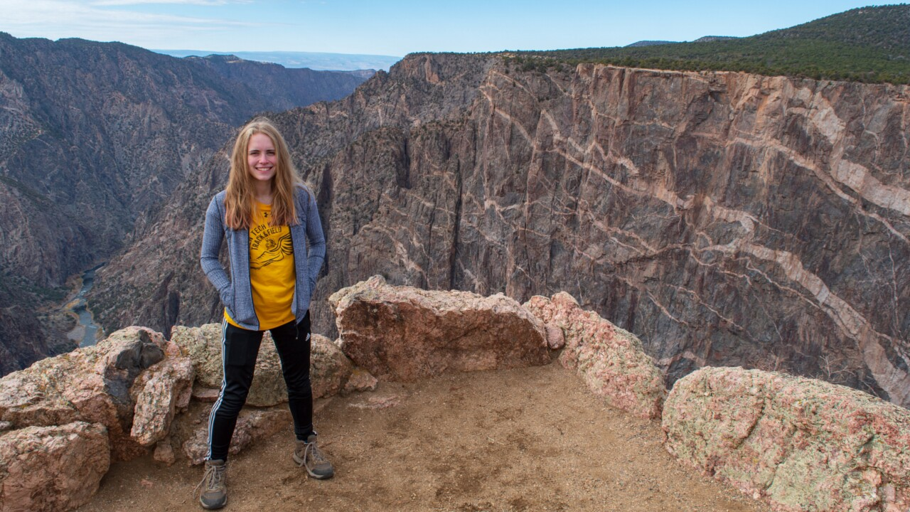 Black Canyon of the Gunnison by The Light Cavalry (4).jpg