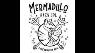 Bell County breweries partner for release of 'Mermadillo' Beer
