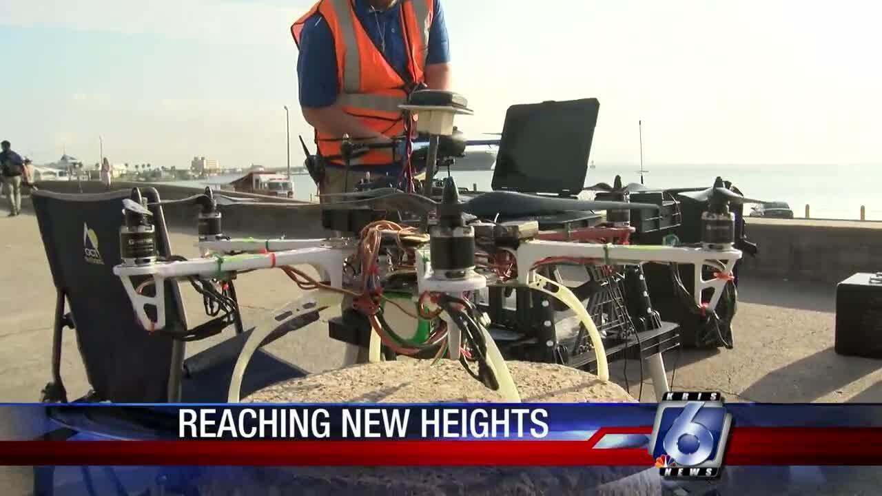 drones 0815.jpg