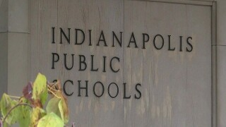Securing Our Schools: How IPS is keeping students safe