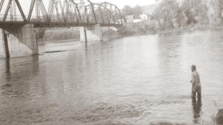 toston bridge old.png