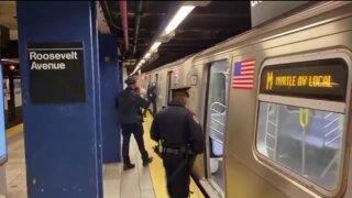 MTA essential service plan
