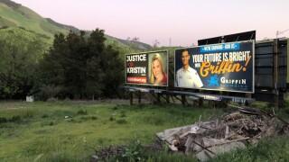 smart billboard.jpg