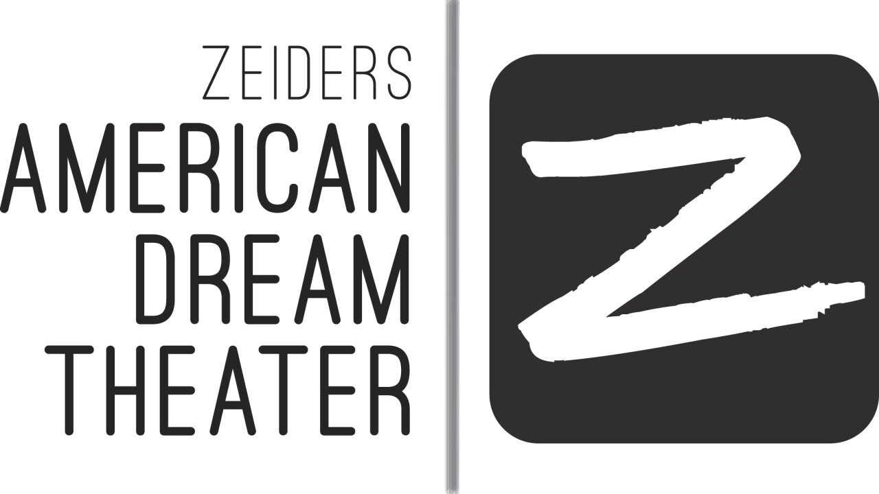 Win tickets to see shows at the Zeiders American Dream Theater