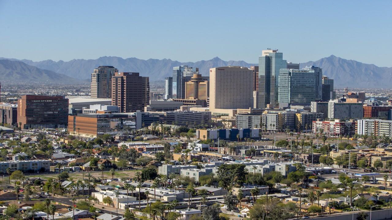 Phoenix skyline.jpg