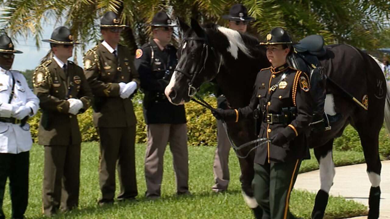 Deputy-Broadhead-memorial-service-WFTS-PETIT.jpg