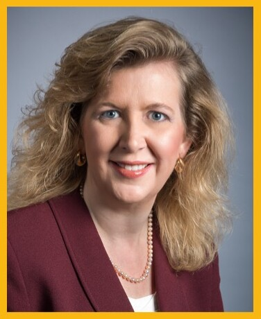 Dr. Vickie Cartwright