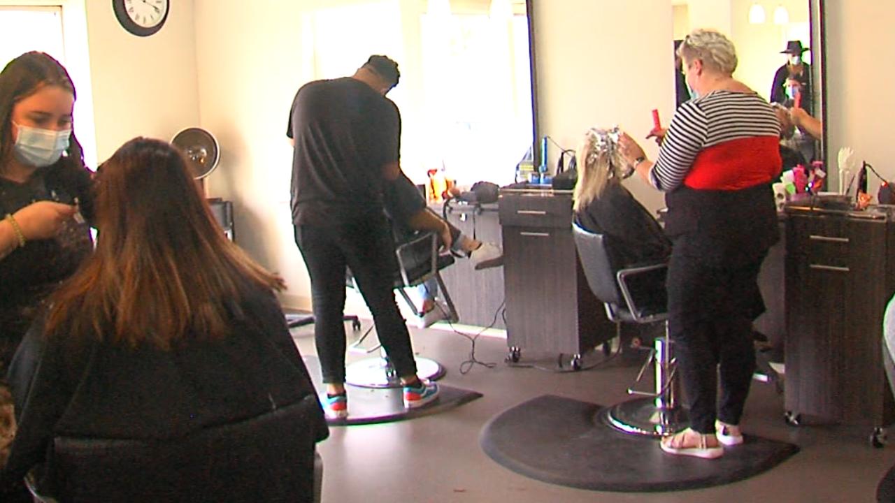 Sharonville Hair Salon.PNG
