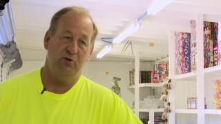 Firework sales boom in Great Falls