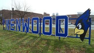 Kenwood High School