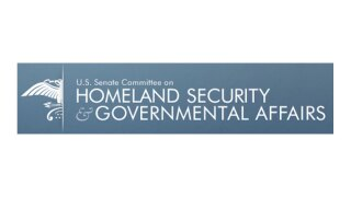 wptv-homeland-security-and-governmental-affairs-.jpg