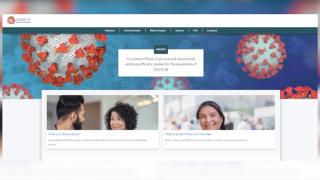 Coronavirus-Prevention-Network-website.png
