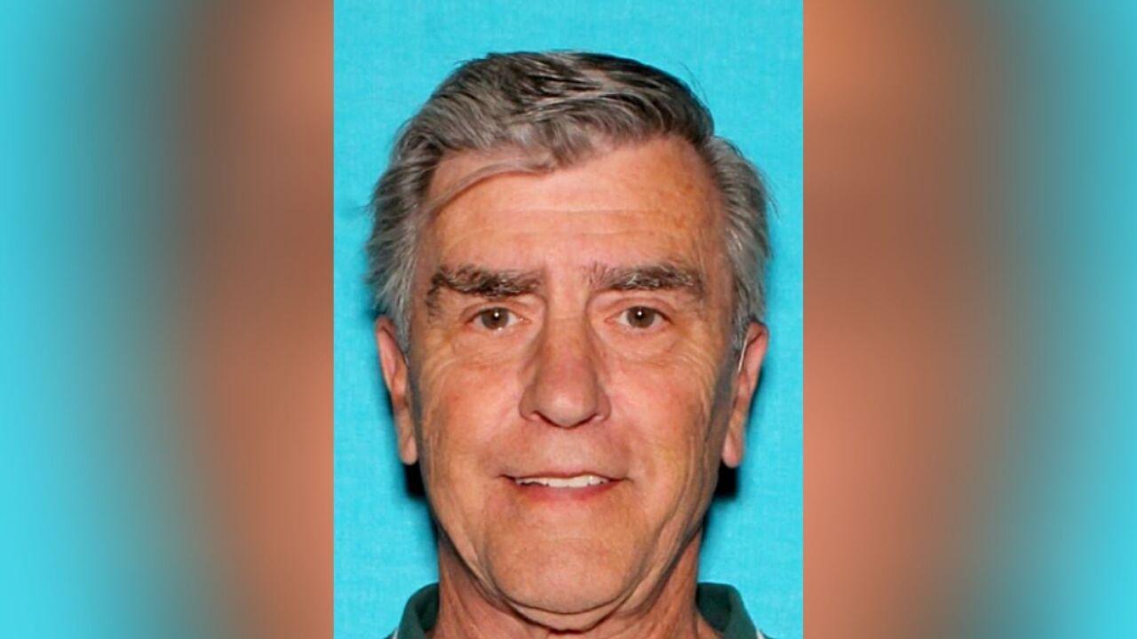 Ronald Boelter missing person NLV.jpg