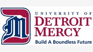 Detroit Mercy halts opening season due to positive COVID test