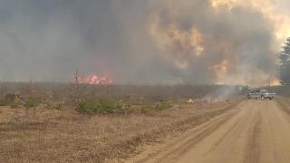 Iosco County fire by Craig McClarren 2.png