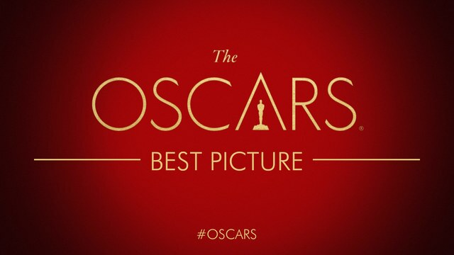GALLERY: 2017 Oscar nominees