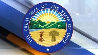 seal of ohio.jpg